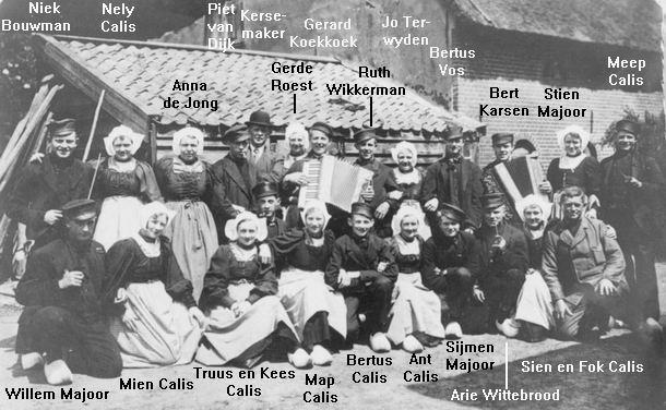 1920+namen