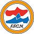 ffgn-logo-288klein