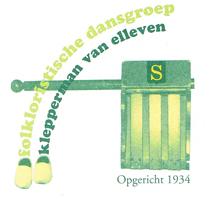 logo Klepperman